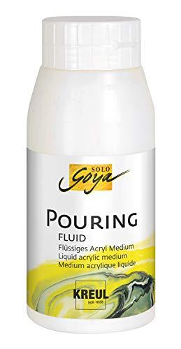 uring Fluid. 750 ml ()