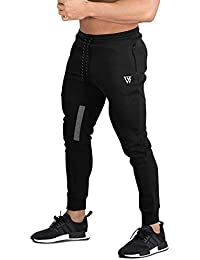 607d13529c6 Amazon.co.uk | Men's Sports Trousers