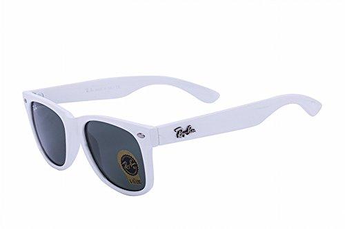uomini-donne-sport-occhiali-da-sole-quadrato-per-viaggi-pesca-rb4165-602488-54-16-justin-mix-di-colo