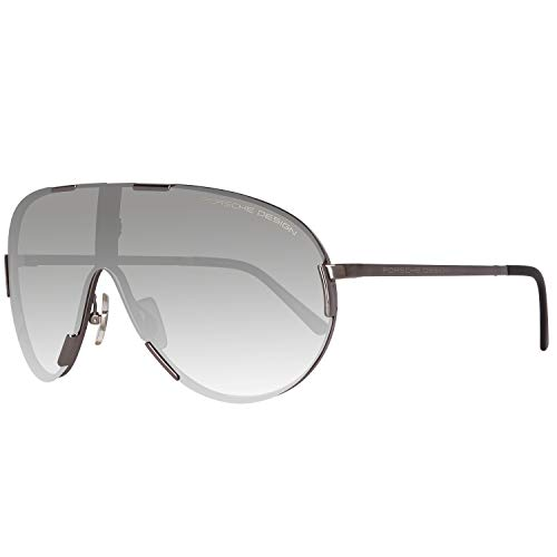 4c279b543435ba Porsche design eyewear the best Amazon price in SaveMoney.es