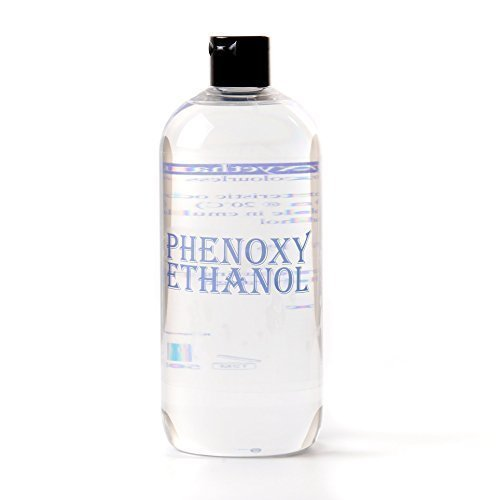 fenossietanolo-conservante-liquido-1-kg