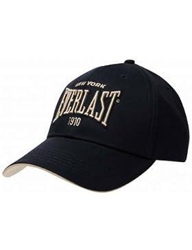 Gorra de béisbol y boxeo 3D de Everlast New York