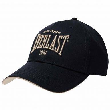 Everlast New York 3D Baseball Cap