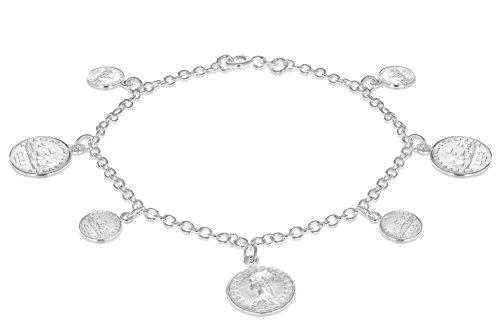 Tuscany Silver 8.28.5982