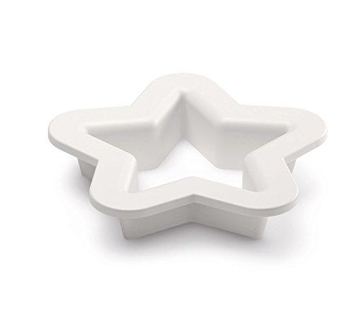 philips-hr2455-09-keksformscheiben-zubehoer-pastamaker-inklusiv-rezept-2-stueck-5