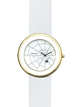 SHEPHERD Damen Armbanduhr (große