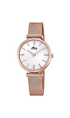 Reloj Lotus Watches para Mujer 18540/1