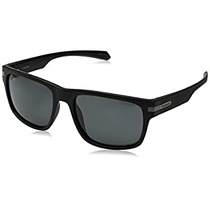 Polaroid Sunglasses Men's Pld2066/S Rectangular Sunglasses