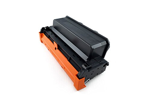 Green2Print Toner black, 15000 pages, replaces Xerox 106R03624, Toner cartridge for Xerox Phaser 3330, Workcentre 3335, 3345