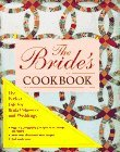 The Bride's Cookbook by Ernie Couch (1990-03-06)