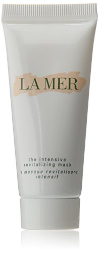 La Mer Intensive Revitalizing Mask .5 oz / 15 ml by La Mer