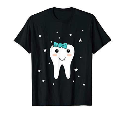 - Herren Zahnfee Kostüm