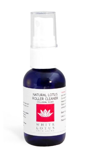 white-lotus-spray-nettoyant-naturel-dermaroller-50ml-tue-9999-des-bactries-antibactrien-antiviral-fo