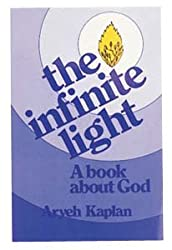 The Infinite Light: A Book about God