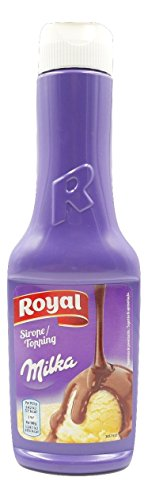 royal-sirope-topping-milka-chocolate-con-leche-300g
