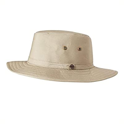 Craghoppers Herren Kiwi Ranger Hat von Craghoppers bei Outdoor Shop