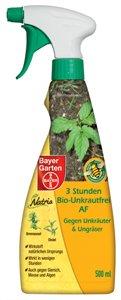 bayer-3-stunden-bio-unkrautfrei-500-ml