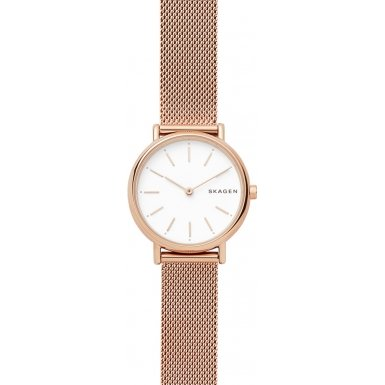 Skagen Women's Watch SKW2694