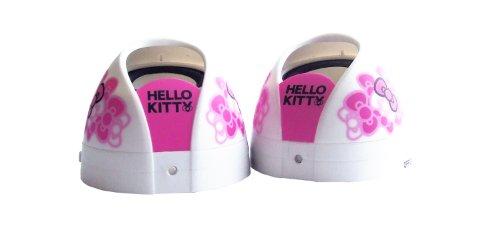 Hello Kitty Original tragbare Mini-Lautsprecher für MP3 /iPod /Notebook (3,5mm Anschluss)