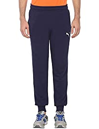 f30578a0f Amazon.it: Puma - Pantaloni / Uomo: Abbigliamento