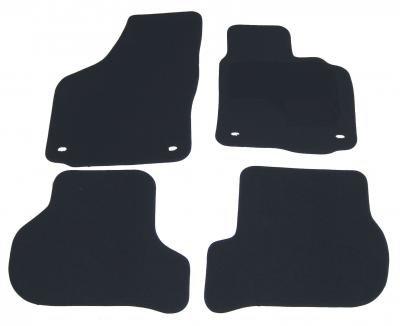 vw-volkswagen-passat-2005-2011-premium-tailored-black-car-mats-with-round-fixing-holes