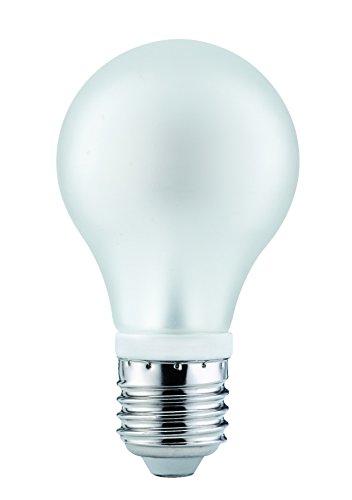 led-agl-5-watt-e27-warmweiss-230-v