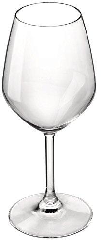 _ Rocco Bormioli Bicchiere Divino Cl 44,5 Pz 6 miglior prezzo