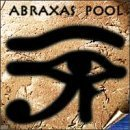 Abraxas Pool by Abraxas Pool