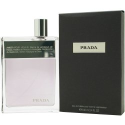 prada-prada-amber-homme-eau-de-toilette-spray-100-ml