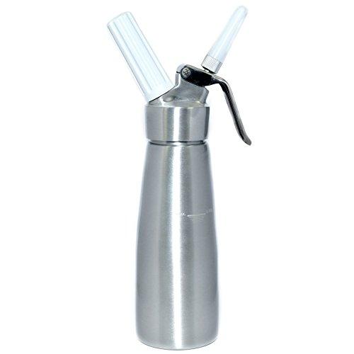 creme-chantilly-corps-en-aluminium-et-tete-500-ml-siphon-a-chantilly-3-buses-de-decoration-utilise-d