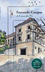 a-casa-do-po-portuguese-edition