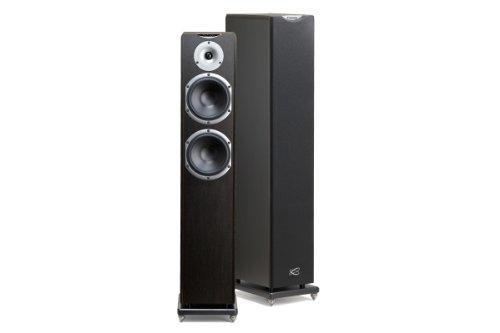 Wechsler MT31Jersey Lautsprecher für MP3& iPod schwarz