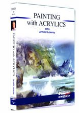 painting-with-acrylics-dvd