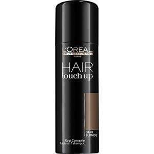 L'Oréal spray Hair Touch Up Brown retouche racines - 75 ml