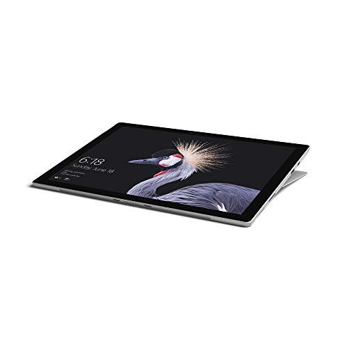 Microsoft Surface Pro (core i5, RAM 8 Go, SSD 128 Go, Windows 10 Pro) - Sans clavier