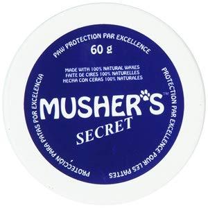 8d542ae240 Mushers secret the best Amazon price in SaveMoney.es