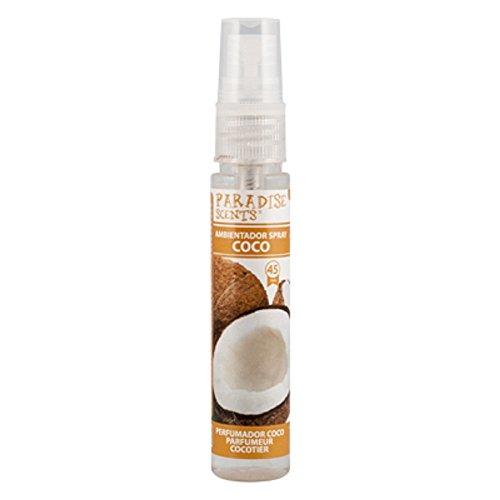 paradise-per70005-perfumador-spray-aroma-de-coco-30-ml