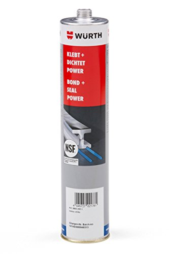 wrth-colle-power-joint-mastic-noir-blanc-gris-300-ml-tube