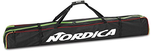 nordica-skisack-schwarz-einheitsgrosse
