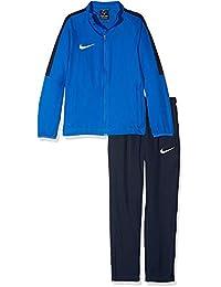Nike Niños academy18 Invierno Jacket Chaqueta de Invierno, Todo el año, Infantil, Color