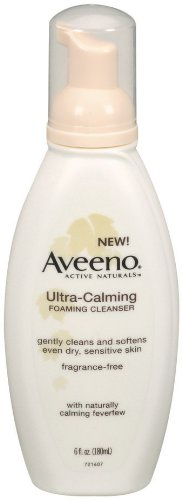 aveeno-active-naturals-ultra-calming-foaming-cleanser-fragrance-free-175-ml