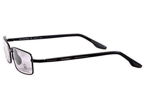 Preisvergleich Produktbild Mercedes-Benz Designer Sichtbrille MB00383 - TH