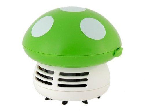 ankko-aspiradora-mini-seta-limpiador-aspiradora-de-mano-aspirador-para-el-ordenador-verde