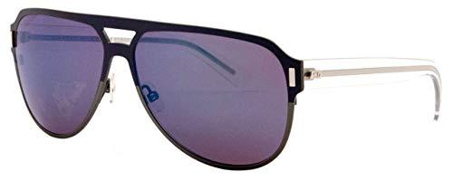 Dior Homme Sonnenbrille Sunglasses BLACKTIE2.0S d VVVXT Etui H