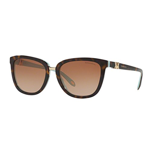 tiffany-co-tf-4123-col8134-3b-cal55-new-sunglasses