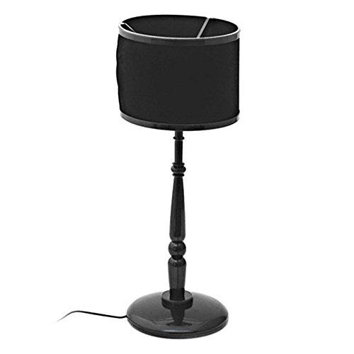 Goods & Gadgets USB Lounge Lampe