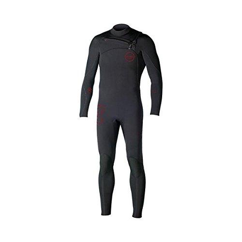 xcel-infiniti-comp-tdc-traje-de-neopreno-by-surferworld-48-s