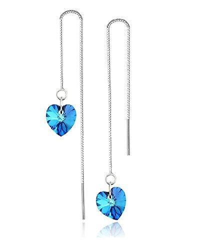 virgin-shape-pendientes-largos-plata-de-ley-y-cristales-de-swarovski-diseno-en-forma-de-corazon-colo