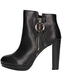 Amazon.it: gattinoni scarpe: Scarpe e borse