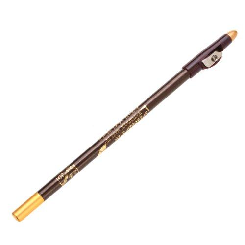 crayon-creme-miroitement-essentielle-crayon-eye-liner-waterproof